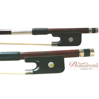 Primavera Ebony Cello Bow