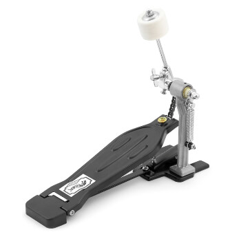Tiger DHW98-CM Junior Single Bass Drum Pedal