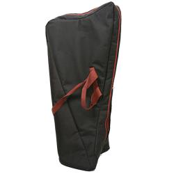 EMS Padded Bag for 19 String Harp
