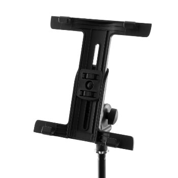 Tiger Universal Tablet Holder– Adjustable Tablet Holder