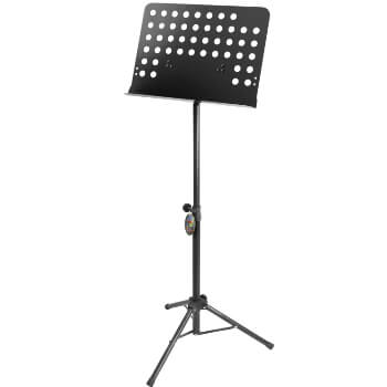 Mad About Orchestral Music Stand