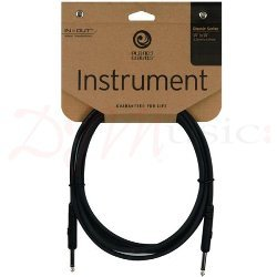 Planet Waves Classic Series Guitar Cable