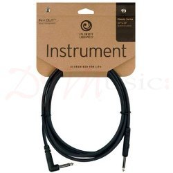 Planet Waves Classic Series Angled Jack