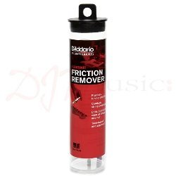Planet Waves Lubrakit Friction Remover