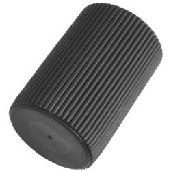 KYS7, KYS77 and KYS14 Series Keyboard Stand Replacement Rubber Foot