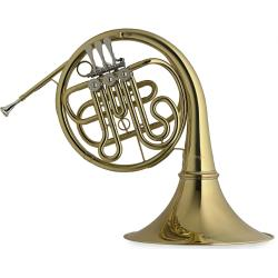 Stagg Bb French Horn